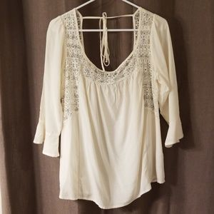 Maurices womens boho size medium